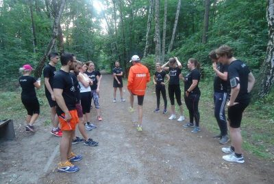 Trening z Goyello Power Club 2017 (1)